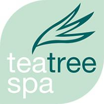 Spa Nusa Dua - Tea Tree Spa at Holliday Inn Tanjung Benoa - Massage Room
