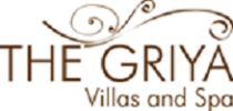 The Griya Villas & Spa Amed - Logo