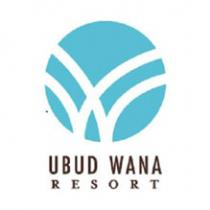 Ahara Spa - Ubud Wana Resort - Logo