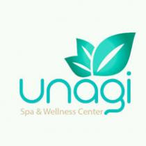 Spa, Wellness, Yoga in Denpasar - Unagi